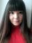 Vicky_gfox