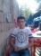 U.Azamat
