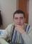 Иванченко ...